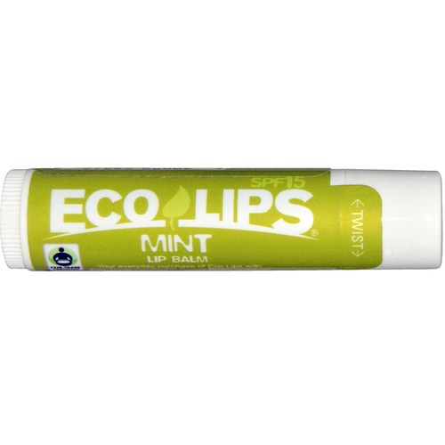 Classic Sun Protection Lip Balm
