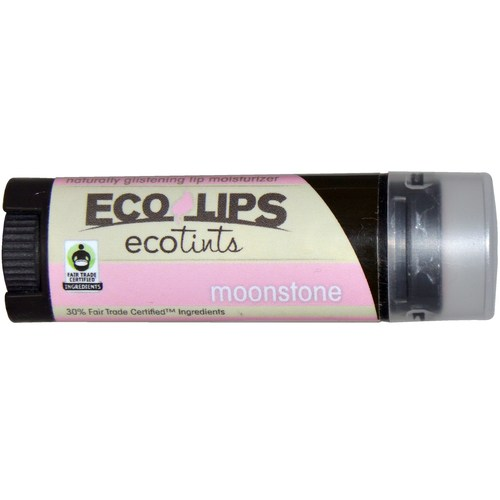 Eco Tints Tinted Lip Balm