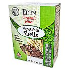 Eden Foods Organic Vegetable Shells