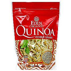 Eden Foods Organic Whole Grain