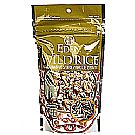 Eden Foods Whole Grain - Wild Rice - 7 oz