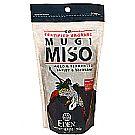 Eden Foods Organic Mugi Barley Miso