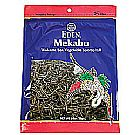 Eden Foods Mekabu Wakame Sea Vegetable