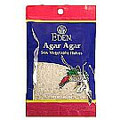Eden Foods Agar Agar Sea Vegetable Flakes