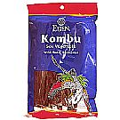 Eden Foods Kombu Sea Vegetable