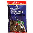 Sea Vegetable Wakame - 2.1 oz Yeast Free by Eden Foods