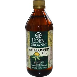 Eden Foods Organic Oil