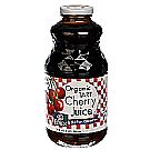Organic Montmorency Tart Cherry Juice