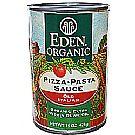 Organic Pizza-Pasta Sauce