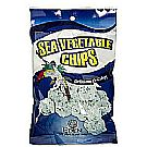 Eden Foods Sea Vegetable Chips