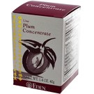 Eden Foods Ume Plum Concentrate - 1.4 fl oz
