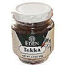 Eden Foods Tekka Miso Condiment