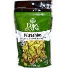 Eden Foods Organic Nuts