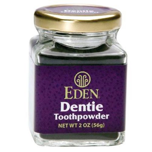 Dentie Toothpowder