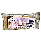 Eden Foods Sweet Brown Rice Mochi