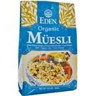 Eden Foods Organic Muesli