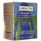 Pro-Gest Cream