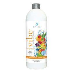 Eniva VIBE Original Whole Body Nutrition