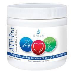 Eniva ATP Pro