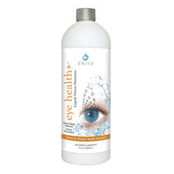 Eniva Eye Health