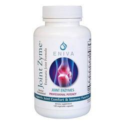 Eniva JointZyme Professional Potency