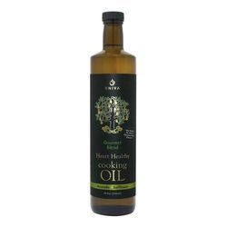 Eniva Omega 9 Cooking Oil