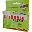 Garlinase Fresh