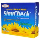 Enzymatic Therapy SinuCheck