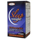Enzymatic Therapy Sleep Tonight!