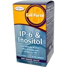 Cell Forte with IP-6 & Inositol