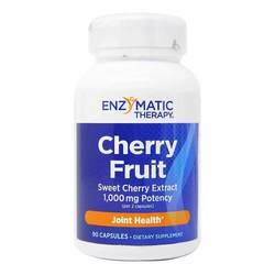 Enzymatic Therapy Cherry Fruit Extract