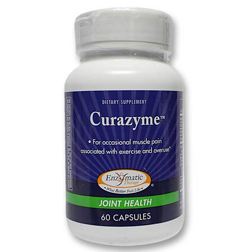 Curazyme