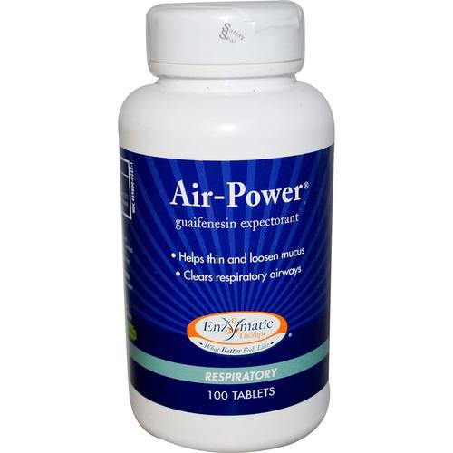 Air-Power