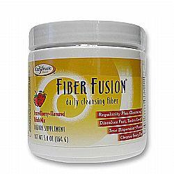 Enzymatic Therapy Fiber Fusion
