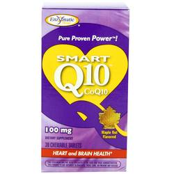 Enzymatic Therapy Smart Q10