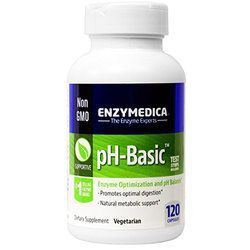 Enzymedica pH-Basic