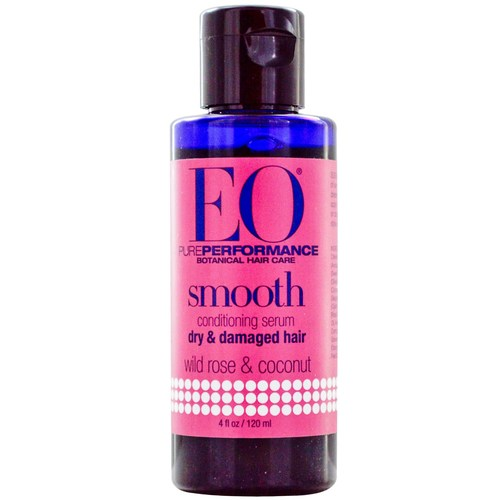 Smooth Conditioning Serum