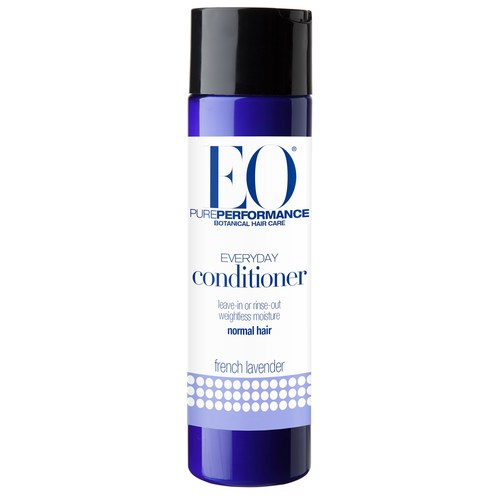 Eo Products Conditioner - French Lavender - 8 oz - 26798_1.jpg