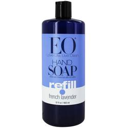 Eo Products Hand Soap