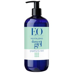 Eo Products Shower Gel