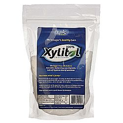 Epic Dental Xylitol Sweetener