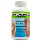 Esteem Total Garcinia Plus