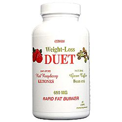 Esteem Weight Loss Duet
