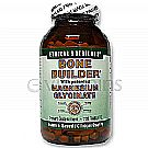 Ethical Nutrients Bone Builder w Magnesium, Boron, & Vitamin D - 220 Tablets