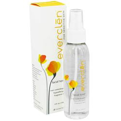 Everclen Facial Toner