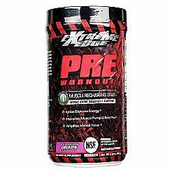 Extreme Edge Pre Workout