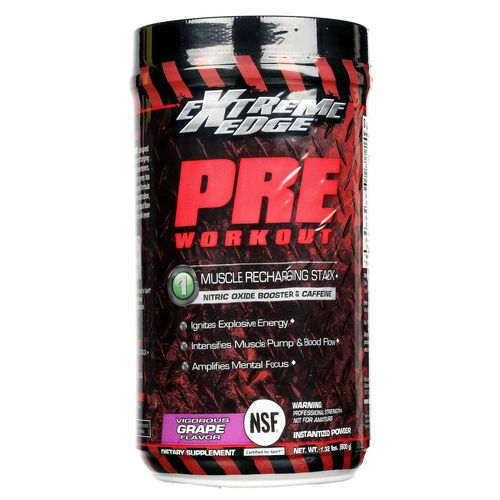 Extreme Edge Pré Workout Uva vigorosa 1.3 lbs2 - 743715017900_1.jpg