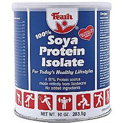 Fearn Soya Protein Isolate