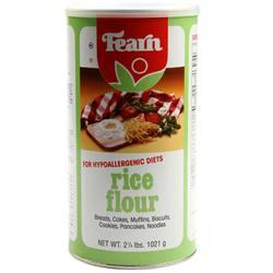 Fearn Rice Flour