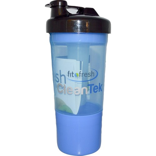 Chilled Shaker Cup